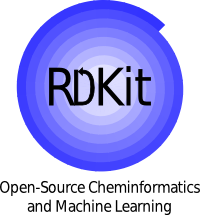 Installation — The RDKit 2019 03 1 documentation